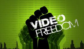 Vaac Army_videostill